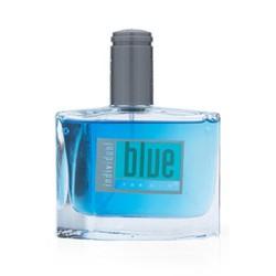 Nước hoa nuoc hoa nữ blue 50ml