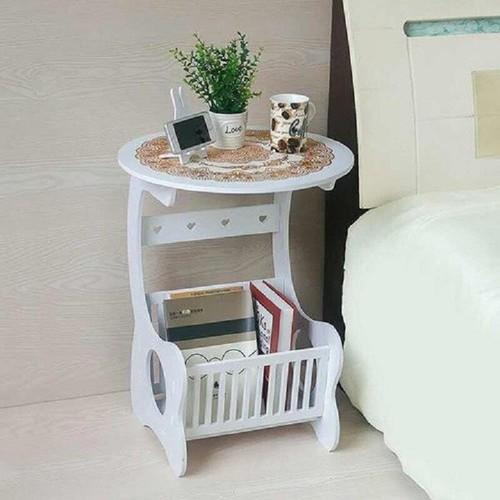 Kệ đầu giường đơn giản - kệ để đồ đa năng - 20857463 , 23913190 , 15_23913190 , 265000 , Ke-dau-giuong-don-gian-ke-de-do-da-nang-15_23913190 , sendo.vn , Kệ đầu giường đơn giản - kệ để đồ đa năng