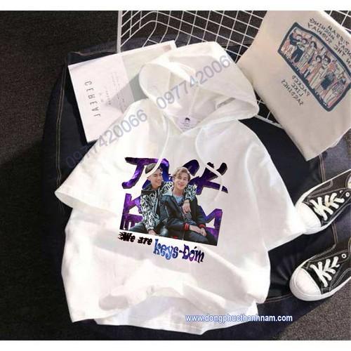 Áo jack k-icm, áo thun jack k-icm, thiết kế và in theo yêu cầu - 20861606 , 23918866 , 15_23918866 , 110000 , Ao-jack-k-icm-ao-thun-jack-k-icm-thiet-ke-va-in-theo-yeu-cau-15_23918866 , sendo.vn , Áo jack k-icm, áo thun jack k-icm, thiết kế và in theo yêu cầu