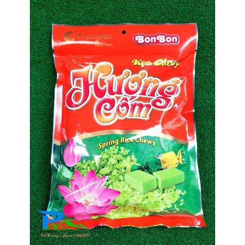 Kẹo hương cốm tràng an - gói 268g