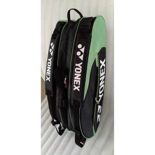 Túi đựng vợt tennis free ship