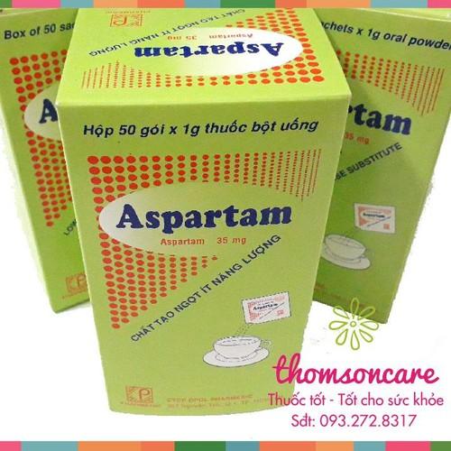 Đường ăn kiêng aspartam | thay đường ăn ngọt | sử dụng được trong đồ ăn - 20855662 , 23910116 , 15_23910116 , 45000 , Duong-an-kieng-aspartam-thay-duong-an-ngot-su-dung-duoc-trong-do-an-15_23910116 , sendo.vn , Đường ăn kiêng aspartam | thay đường ăn ngọt | sử dụng được trong đồ ăn