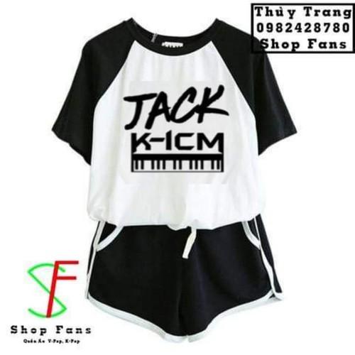 Bộ quần áo jack kicm, set quần áo jack kicm, thiết kế và in theo yêu cầu - 20861943 , 23919470 , 15_23919470 , 140000 , Bo-quan-ao-jack-kicm-set-quan-ao-jack-kicm-thiet-ke-va-in-theo-yeu-cau-15_23919470 , sendo.vn , Bộ quần áo jack kicm, set quần áo jack kicm, thiết kế và in theo yêu cầu