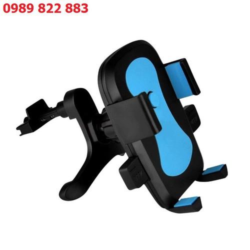 Đế kẹp điện thoại trên xe hơi xoay 360 độ đa năng - giá đỡ điện thoại trên ô tô - 20854618 , 23908839 , 15_23908839 , 95000 , De-kep-dien-thoai-tren-xe-hoi-xoay-360-do-da-nang-gia-do-dien-thoai-tren-o-to-15_23908839 , sendo.vn , Đế kẹp điện thoại trên xe hơi xoay 360 độ đa năng - giá đỡ điện thoại trên ô tô
