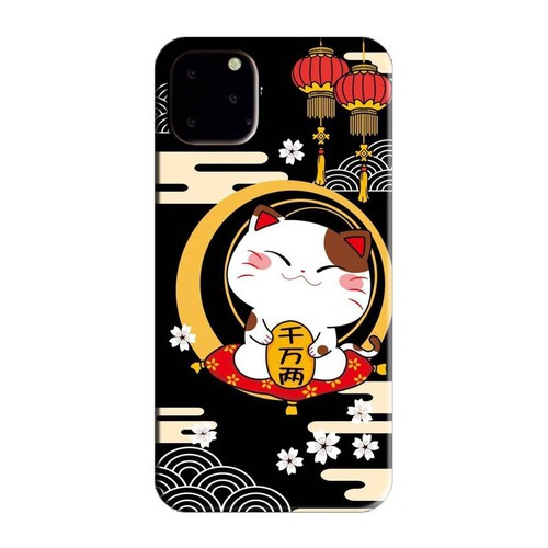 Ốp lưng iphone 11 pro max - 20893947 , 23963406 , 15_23963406 , 55000 , Op-lung-iphone-11-pro-max-15_23963406 , sendo.vn , Ốp lưng iphone 11 pro max