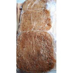 1.5kg bánh tráng dẻo tôm đặc sản chính gốc Tây Ninh cực ngon