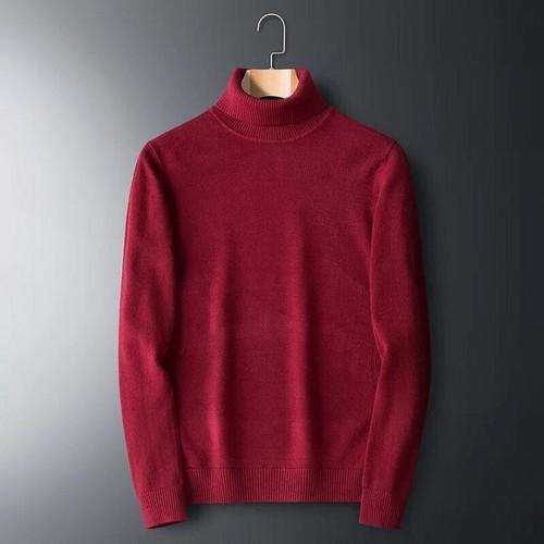 Áo len cổ lọ nam-màu đỏ-hàng vn chất lượng cao - 20889267 , 23955866 , 15_23955866 , 199000 , Ao-len-co-lo-nam-mau-do-hang-vn-chat-luong-cao-15_23955866 , sendo.vn , Áo len cổ lọ nam-màu đỏ-hàng vn chất lượng cao
