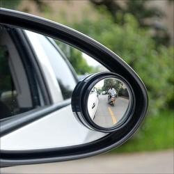 Kính chiếu hậulồi cho ô tô, xe hơi