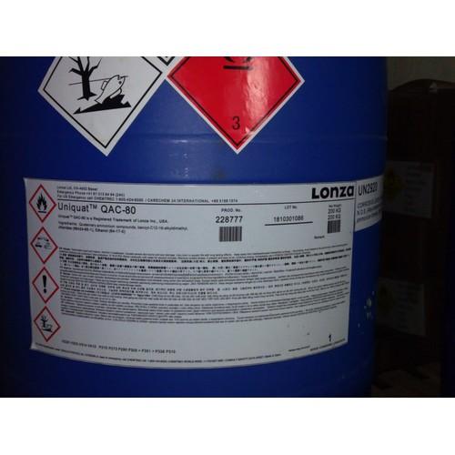 Mua bán bkc 80 nguyên liệu sát trùng diệt khuẩn ao nuôi, giá cạnh tranh - 20888439 , 23954685 , 15_23954685 , 75000 , Mua-ban-bkc-80-nguyen-lieu-sat-trung-diet-khuan-ao-nuoi-gia-canh-tranh-15_23954685 , sendo.vn , Mua bán bkc 80 nguyên liệu sát trùng diệt khuẩn ao nuôi, giá cạnh tranh