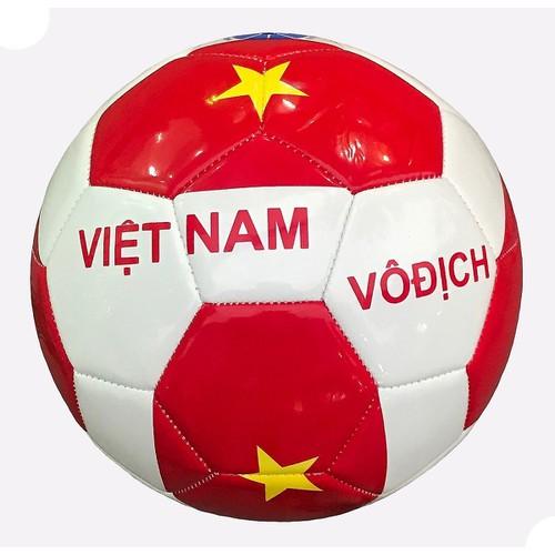 Quả bóng đá động lực số 5 hoa ebet - hàng nhập khẩu, tặng kim bơm bóng, nhiều màu lựa chọn - 19274285 , 23971373 , 15_23971373 , 200000 , Qua-bong-da-dong-luc-so-5-hoa-ebet-hang-nhap-khau-tang-kim-bom-bong-nhieu-mau-lua-chon-15_23971373 , sendo.vn , Quả bóng đá động lực số 5 hoa ebet - hàng nhập khẩu, tặng kim bơm bóng, nhiều màu lựa chọn