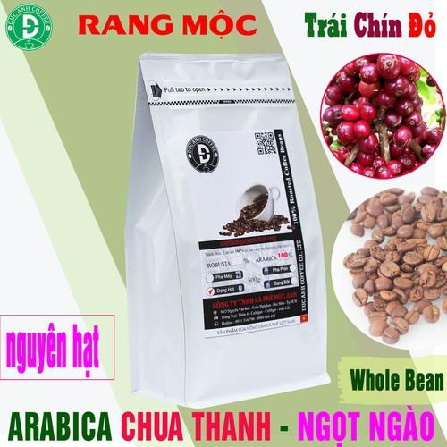 Cà phê rang mộc nguyên hạt  whole bean arabica - 500gr thương hiệu duc anh coffee nơi trồng đà lạt -  - đặc tính chua thanh thơm nhiều ít cafein - rang vừa phù hợp pha máy - pha phin - sản phẩm trực t - 20934159 , 24016943 , 15_24016943 , 175000 , Ca-phe-rang-moc-nguyen-hat-whole-bean-arabica-500gr-thuong-hieu-duc-anh-coffee-noi-trong-da-lat--dac-tinh-chua-thanh-thom-nhieu-it-cafein-rang-vua-phu-hop-pha-may-pha-phin-san-pham-truc-tiep-tu-nong-trai-t