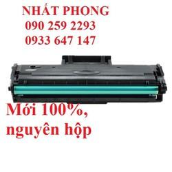 Hộp mực D111S dùng máy in Samsung Xpress SL M2020 M2022 M2070