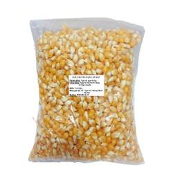 Ngô Mỹ Làm Bắp Rang Bơ 1kg