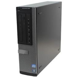 máy tính đồng bộ i5 hàng nhập khẩu