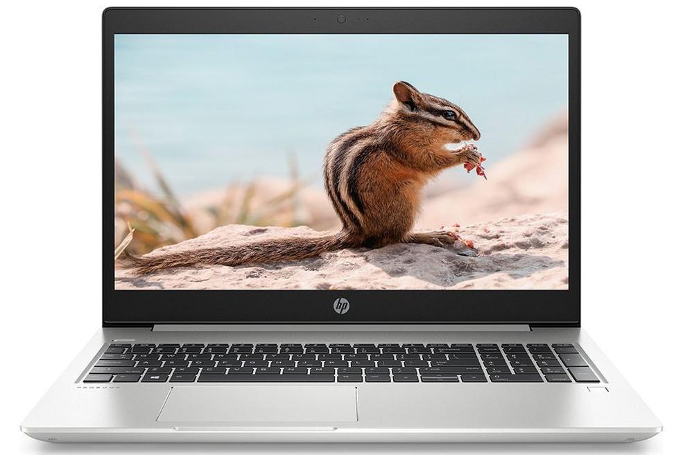 Overview Laptop HP ProBook 440 G6-5YM63PA 4
