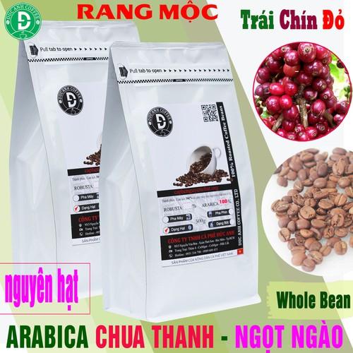 1kg cà phê arabica rang mộc nguyên hạt chưa xay duc anh coffee nơi trồng đà lạt - 2 gói zipper 500gr - đặc tính chua thanh thơm nhiều ít cafein - rang vừa phù hợp pha máy - pha phin - sản phẩm trực ti - 20931999 , 24014456 , 15_24014456 , 350000 , 1kg-ca-phe-arabica-rang-moc-nguyen-hat-chua-xay-duc-anh-coffee-noi-trong-da-lat-2-goi-zipper-500gr-dac-tinh-chua-thanh-thom-nhieu-it-cafein-rang-vua-phu-hop-pha-may-pha-phin-san-pham-truc-tiep-tu-nong-trai