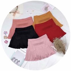 Chân váy hàng xịn - ĐƯỢC KIỂM HÀNG - xem cách mua nhiều sản phẩm trong phần mô tả nhé khách