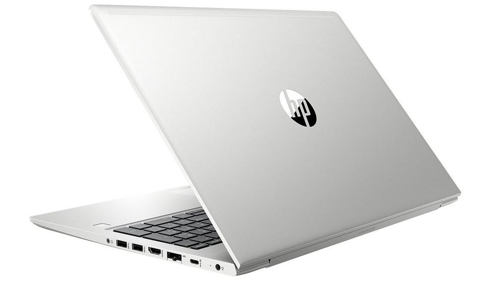 Overview Laptop HP ProBook 440 G6-5YM63PA 1