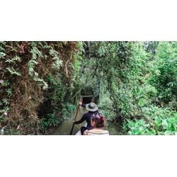Tour Cần Thơ Đồng Tháp 1 ngày - Nụ Cười Mekong