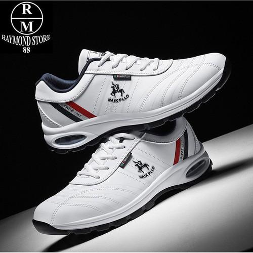 Giày thể thao nam cổ thấp tăng chiều cao naik pllo, siêu đẹp siêu bền, sneaker rm-sk03 - 20949968 , 24036975 , 15_24036975 , 499000 , Giay-the-thao-nam-co-thap-tang-chieu-cao-naik-pllo-sieu-dep-sieu-ben-sneaker-rm-sk03-15_24036975 , sendo.vn , Giày thể thao nam cổ thấp tăng chiều cao naik pllo, siêu đẹp siêu bền, sneaker rm-sk03