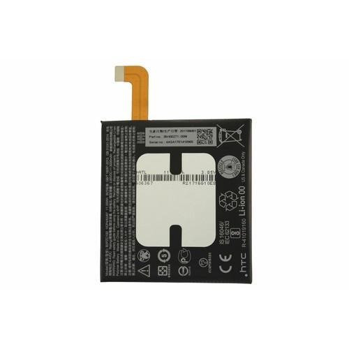 Pin điện thoại htc u11 chính hãng