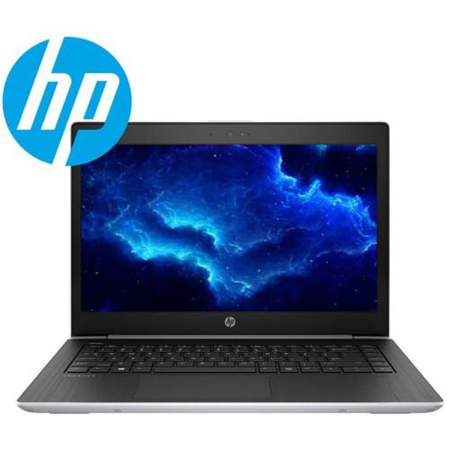 Laptop hp probook 440 g6 14 5ym63pa - bạc - hàng chính hãng - 20913976 , 23990898 , 15_23990898 , 11999000 , Laptop-hp-probook-440-g6-14-5ym63pa-bac-hang-chinh-hang-15_23990898 , sendo.vn , Laptop hp probook 440 g6 14 5ym63pa - bạc - hàng chính hãng