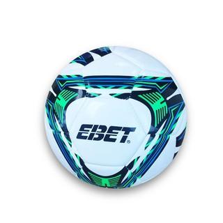 Quả Bóng đá Động Lực số 5 hoa EBET - Hàng nhập khẩu, Tặng kim bơm bóng, nhiều màu lựa chọn - Size 5 giao màu ngẫu nhiên thumbnail
