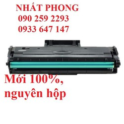 Hộp mực Samsung MLT D111S, Samsung SL-M2020,2020W,M2022,M2022W,M2070,M2070F