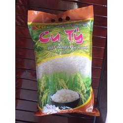Gạo Séng Cù Điện Biên 5Kg
