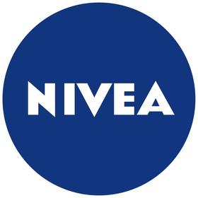 Xã Kho 7 ngày Lăn ngăn mùi Nivea serum trắng mịn hương hoa Sakura 40ml Bán Sỉ - pAKfF1MfcGmP90cdujbq-3