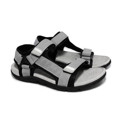 Giày sandal quai hậu nam teramo - trm.41