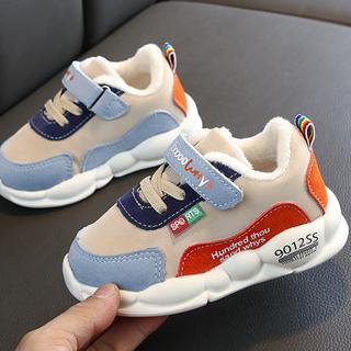 Giày dép cho bé kiểu dáng Hàn Quốc,giày thể thao,giày thể thao cho bé,giày thể thao cho bé trai,giày thể thao cho bé gái 21100 - 21100 thumbnail