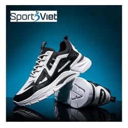 Giày Sneaker nam - Giày thể thao nam