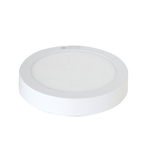 [Rẻ] đèn led ốp trần tròn cảm biến 18w rạng đông, model d ln 11l 220-18w pir - 19075919 , 24056567 , 15_24056567 , 300000 , Re-den-led-op-tran-tron-cam-bien-18w-rang-dong-model-d-ln-11l-220-18w-pir-15_24056567 , sendo.vn , [Rẻ] đèn led ốp trần tròn cảm biến 18w rạng đông, model d ln 11l 220-18w pir