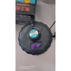 bóng tích điện led model 228 loại 100w
