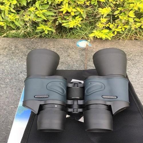 Ống nhòm ống nhòm luxun 60x60 hd phóng đại 30 lần tầm nhìn xa 3000m hưu dụng cho người yêu du lịch và khám phá - 20952622 , 24041964 , 15_24041964 , 1000000 , Ong-nhom-ong-nhom-luxun-60x60-hd-phong-dai-30-lan-tam-nhin-xa-3000m-huu-dung-cho-nguoi-yeu-du-lich-va-kham-pha-15_24041964 , sendo.vn , Ống nhòm ống nhòm luxun 60x60 hd phóng đại 30 lần tầm nhìn