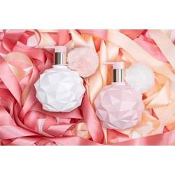 kem dưỡng da tay chân Hàn quốc YNM Pure SkinHand Cream
