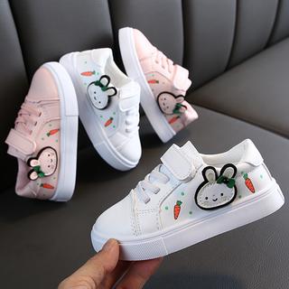 Giày dép cho bé kiểu dáng Hàn Quốc,giày thể thao,giày thể thao cho bé,giày thể thao cho bé trai,giày thể thao cho bé gái 21099 - 21099 thumbnail