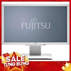 Màn Hình Fujitsu 23 Inch P23T-6 IPS 23 Inch Chuyên Đồ Họa