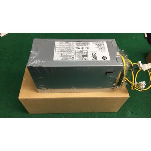 Bộ nguồn máy tính hp prodesk 400 g5 mt - 20957278 , 24048035 , 15_24048035 , 1250000 , Bo-nguon-may-tinh-hp-prodesk-400-g5-mt-15_24048035 , sendo.vn , Bộ nguồn máy tính hp prodesk 400 g5 mt