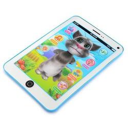 Đồ chơi điện thoại mèo tom4