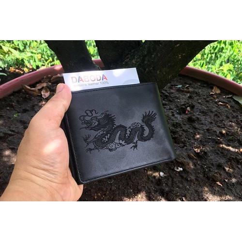 Ví da bò nam miễn phí khắc tên logôcn giáp mang đậm dấu ấn cá nhân - 20960245 , 24052289 , 15_24052289 , 270000 , Vi-da-bo-nam-mien-phi-khac-ten-logocn-giap-mang-dam-dau-an-ca-nhan-15_24052289 , sendo.vn , Ví da bò nam miễn phí khắc tên logôcn giáp mang đậm dấu ấn cá nhân