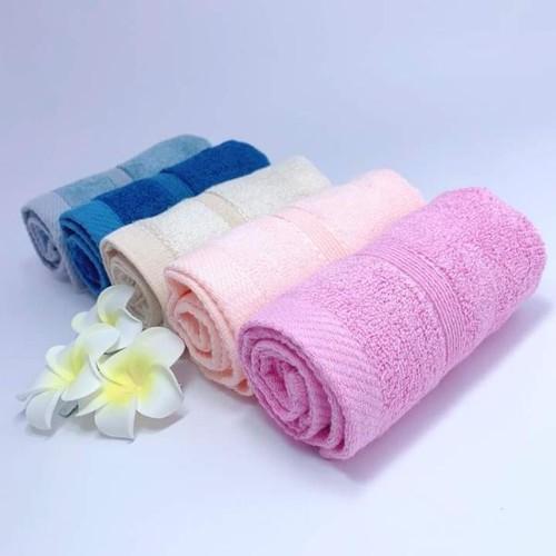 Combo 8 khăn mặt sợi tre cao cấp siêu mềm mại chống nấm mốc - 20958759 , 24050582 , 15_24050582 , 150000 , Combo-8-khan-mat-soi-tre-cao-cap-sieu-mem-mai-chong-nam-moc-15_24050582 , sendo.vn , Combo 8 khăn mặt sợi tre cao cấp siêu mềm mại chống nấm mốc