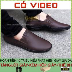Giày lười nam-giày mọi nam-giày da nam-giày nam đẹp giá rẻ-giày mùa hè nam-giày rọ nam-giày nam da bò-giày tây nam công sở-giày sục nam-giầy nam-giầy lười nam-giầy da nam