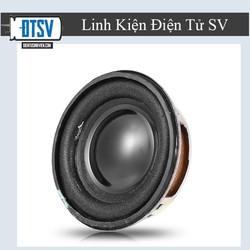 Loa 4 Ohm - 3w Đường Kính 40mm- Linhkiendientusv.vn
