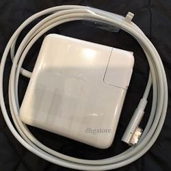 Sạc laptop Apple Macbook 16.4V-3.65A 2006-2011 60W magsafe 1