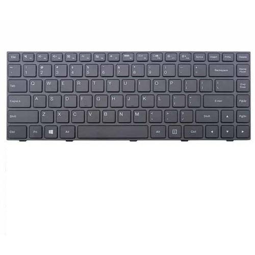 Bàn phím thay thế cho laptop lenovo ideapad 100 - 14 - 20955491 , 24045803 , 15_24045803 , 290000 , Ban-phim-thay-the-cho-laptop-lenovo-ideapad-100-14-15_24045803 , sendo.vn , Bàn phím thay thế cho laptop lenovo ideapad 100 - 14