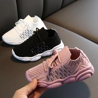 Giày dép cho bé kiểu dáng Hàn Quốc,giày thể thao,giày thể thao cho bé,giày thể thao cho bé trai,giày thể thao cho bé gái 21098 - 21098 thumbnail