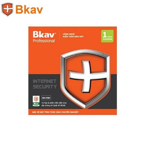 Phần mềm diệt virus bkav pro phiên bản 2018 - 19298140 , 24048841 , 15_24048841 , 299000 , Phan-mem-diet-virus-bkav-pro-phien-ban-2018-15_24048841 , sendo.vn , Phần mềm diệt virus bkav pro phiên bản 2018