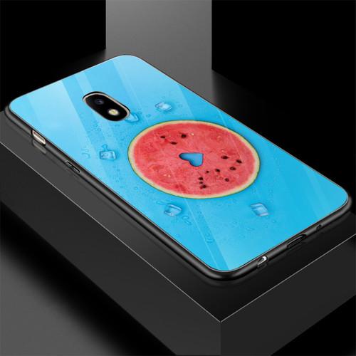 Ốp kính cường lực cho điện thoại samsung galaxy j7 pro - dưa hấu tình yêu ms abfta001 - 19623236 , 24040463 , 15_24040463 , 89000 , Op-kinh-cuong-luc-cho-dien-thoai-samsung-galaxy-j7-pro-dua-hau-tinh-yeu-ms-abfta001-15_24040463 , sendo.vn , Ốp kính cường lực cho điện thoại samsung galaxy j7 pro - dưa hấu tình yêu ms abfta001
